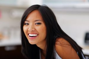 dental crowns in bridgeport ct