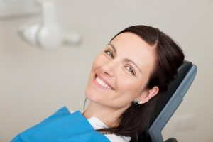 tooth extractions in bridgeport ct